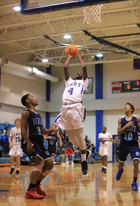East_Bladen_West_Columbus_JV_Boys_10
