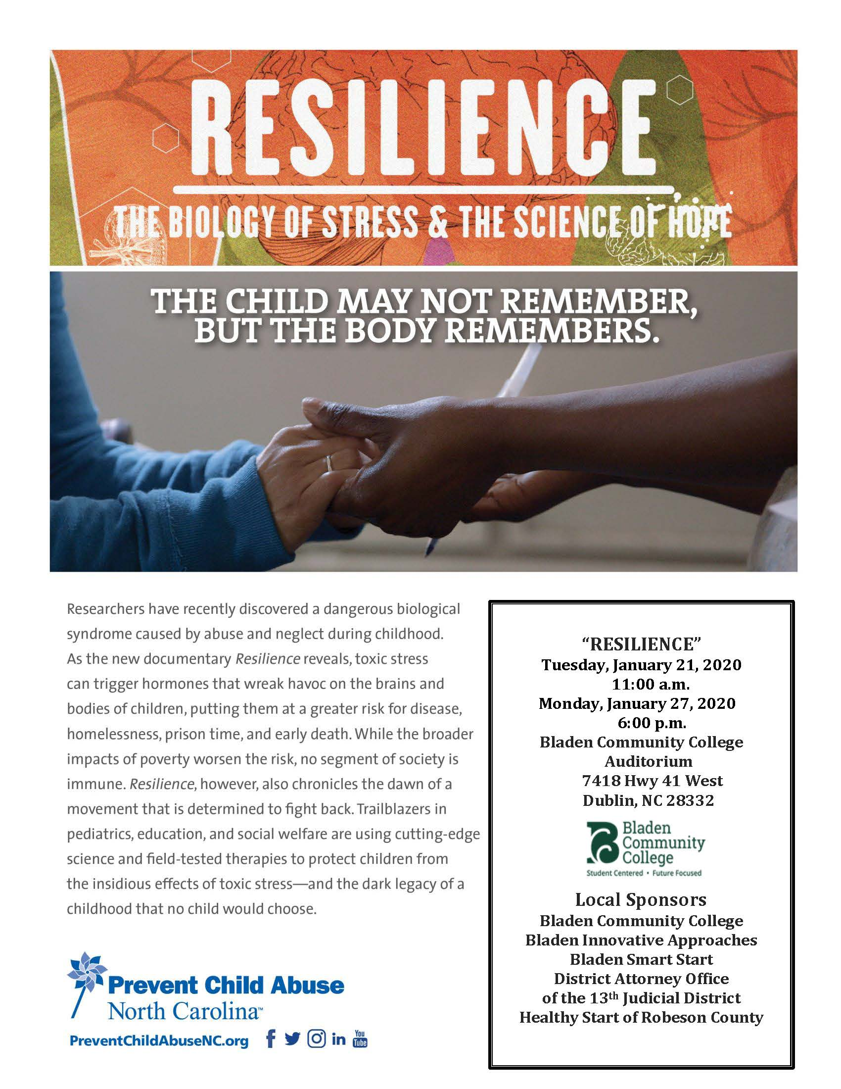 BCC Resilience Film event flyer FINAL_Page_1