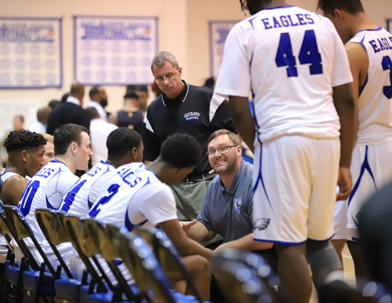 East_Bladen_Fairmont_boys_01