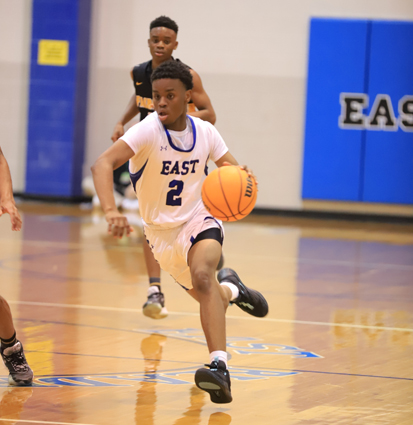 East_Bladen_Fairmont_boys_08