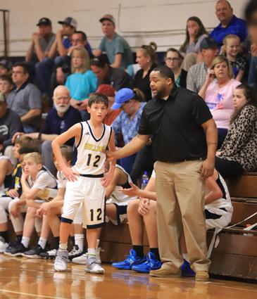 Tar_Heel_Bladenboro_basketball_06