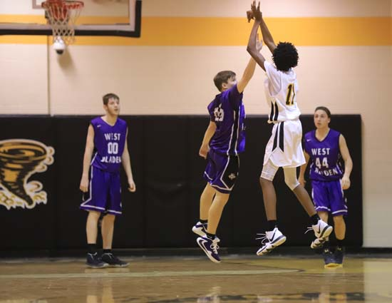 West_Bladen_Fairmont_JV_Boys_01