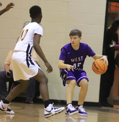 West_Bladen_Fairmont_JV_Boys_02