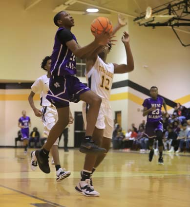 West_Bladen_Fairmont_JV_Boys_04