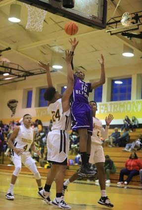 West_Bladen_Fairmont_JV_Boys_05