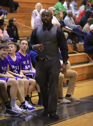 West_Bladen_Fairmont_JV_Boys_06