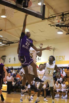West_Bladen_Fairmont_JV_Boys_10