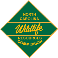 Free Fishing Licenses For Nc Residents Bladenonline Com
