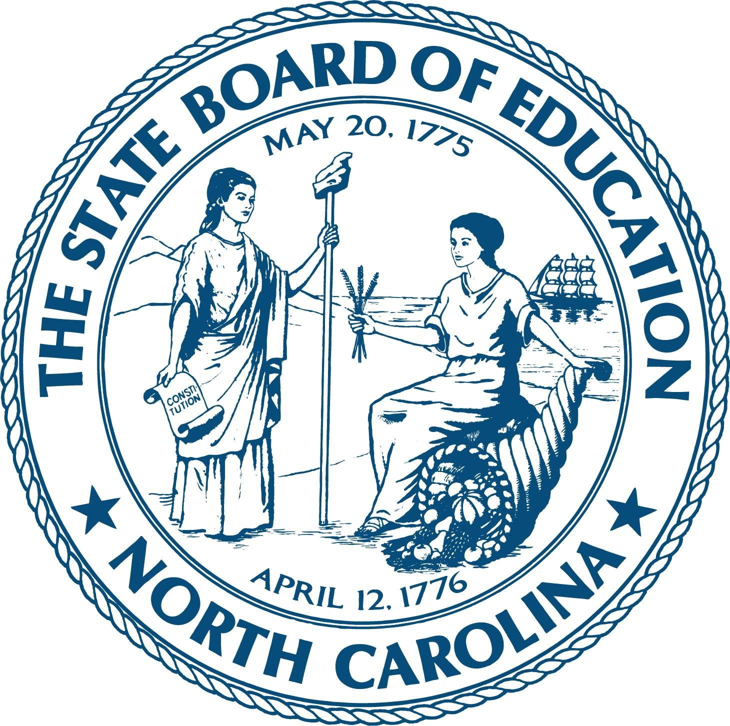 State Board of Education Seeks Waiver from State Accountability ...