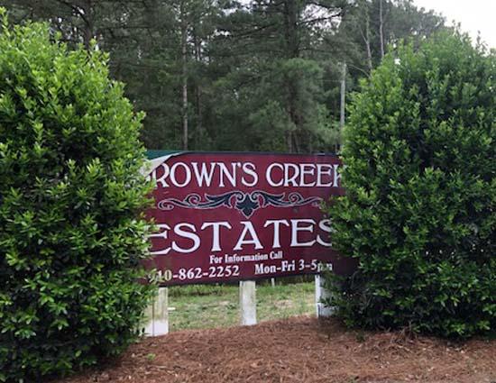 Browns_Creek_Estates