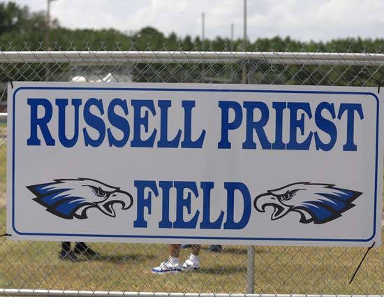 Russell_Priest_10