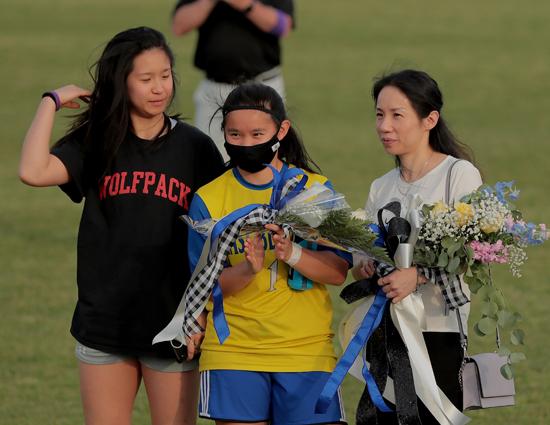 East_Bladen_girls_soccer_Senior_Night_06