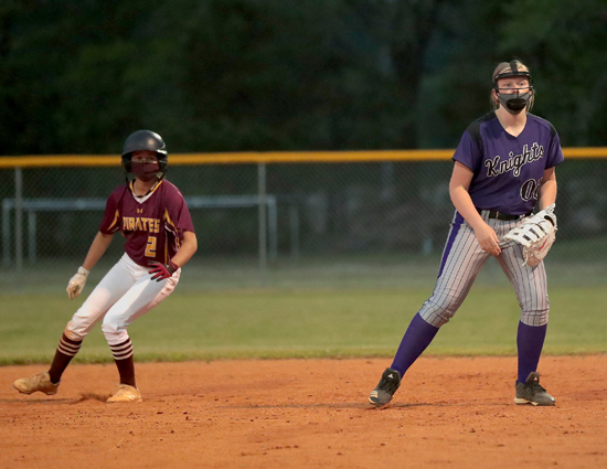 West_Bladen_Lumberton_softball_05