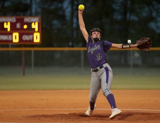 West_Bladen_Lumberton_softball_06