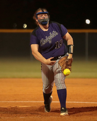 West_Bladen_Lumberton_softball_08