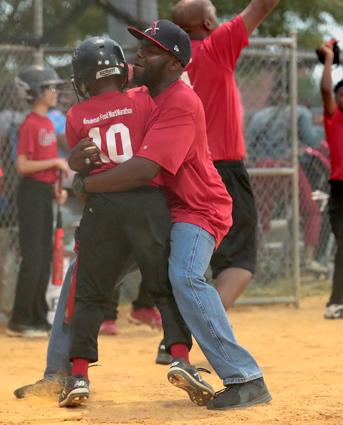 DYB_Twins_Cardinals_01