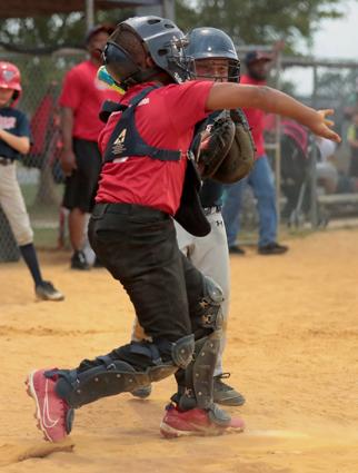 DYB_Twins_Cardinals_06