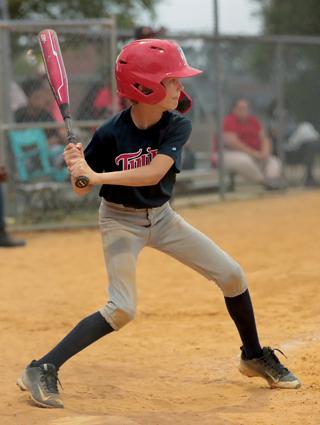 DYB_Twins_Cardinals_08