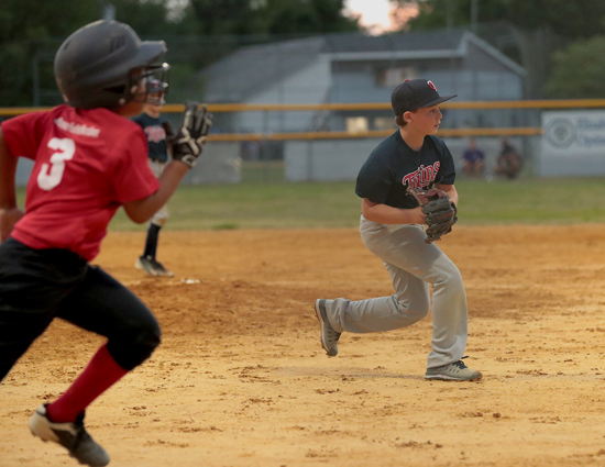 DYB_Twins_Cardinals_10