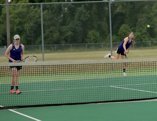 West_Bladen_Whiteville_tennis_01
