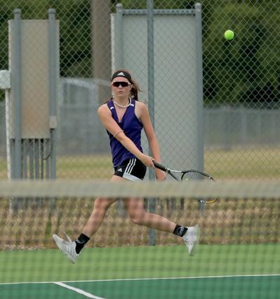 West_Bladen_Whiteville_tennis_03