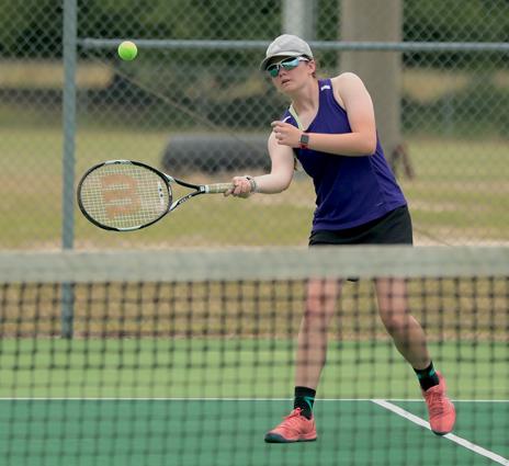 West_Bladen_Whiteville_tennis_04