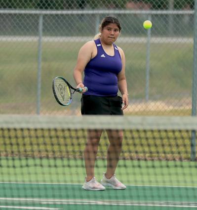West_Bladen_Whiteville_tennis_05