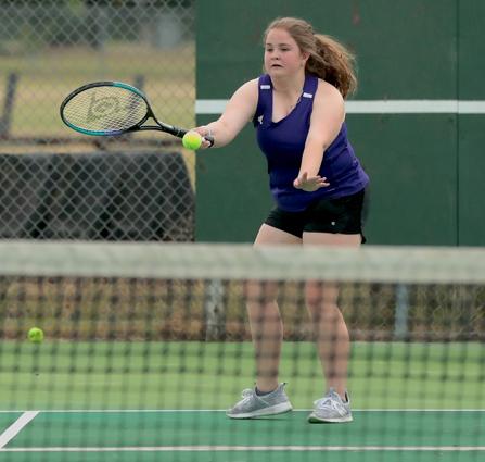 West_Bladen_Whiteville_tennis_07