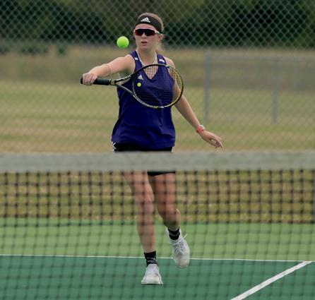 West_Bladen_Whiteville_tennis_08