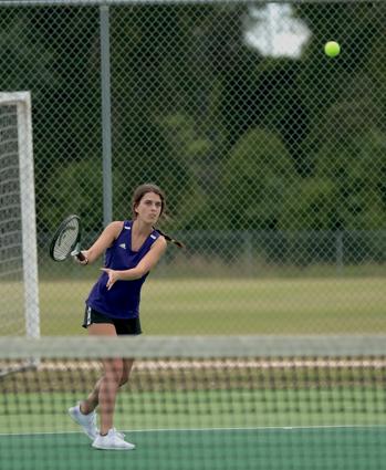 West_Bladen_Whiteville_tennis_09