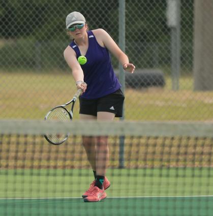 West_Bladen_Whiteville_tennis_10