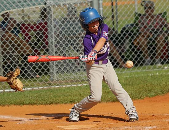Bladen_County_South_Columbus_minors_02