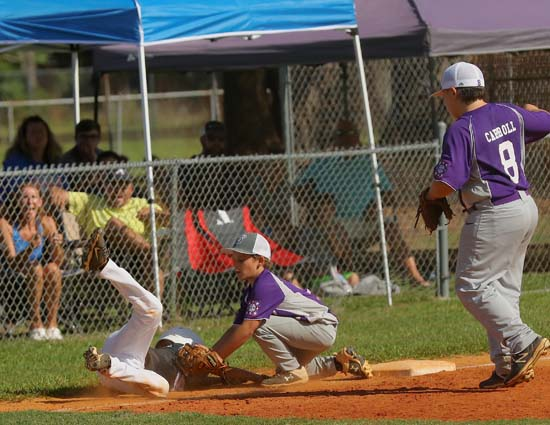 Bladen_County_South_Columbus_minors_03