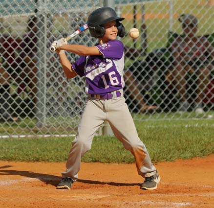 Bladen_County_South_Columbus_minors_04