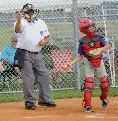 Bladen_County_South_Columbus_minors_05