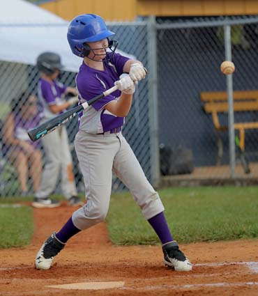 Bladen_County_South_Columbus_minors_07