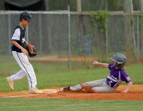 Bladen_County_South_Columbus_minors_08