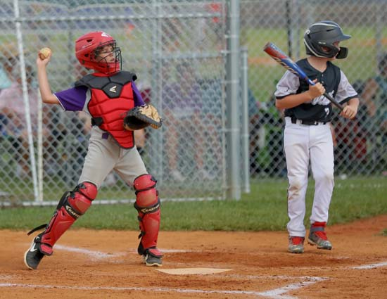 Bladen_County_South_Columbus_minors_09
