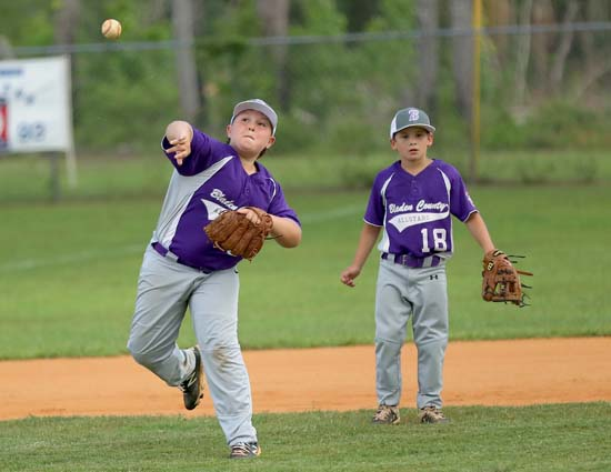 Bladen_County_South_Columbus_minors_10