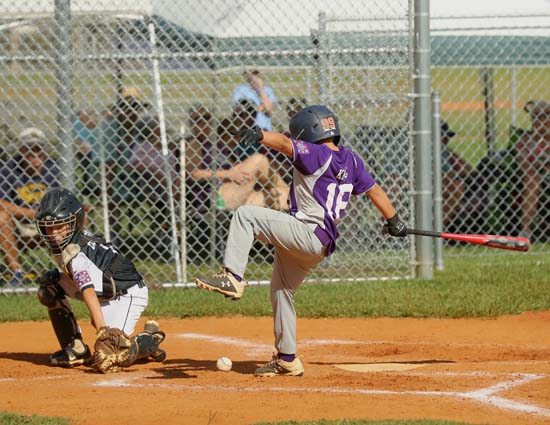 Bladen_County_South_Columbus_minors_11