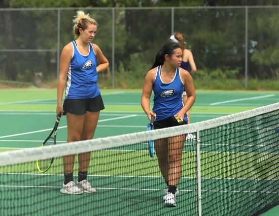East_Bladen_West_Bladen_girls_tennis_20