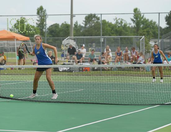East_Bladen_West_Bladen_girls_tennis_21