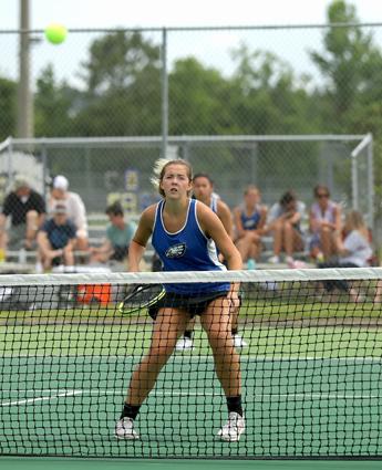East_Bladen_West_Bladen_girls_tennis_22