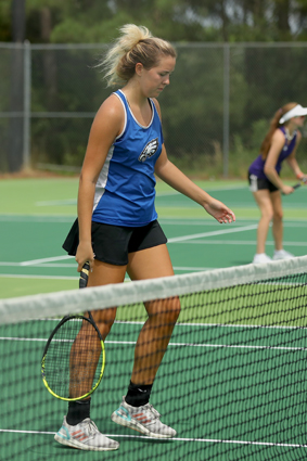 East_Bladen_West_Bladen_girls_tennis_23