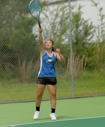 East_Bladen_West_Bladen_girls_tennis_24