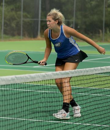 East_Bladen_West_Bladen_girls_tennis_25