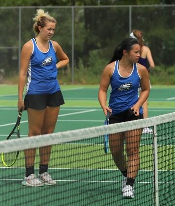 East_Bladen_West_Bladen_girls_tennis_26