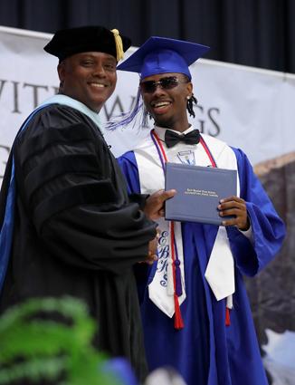 East_Bladen_graduation_13