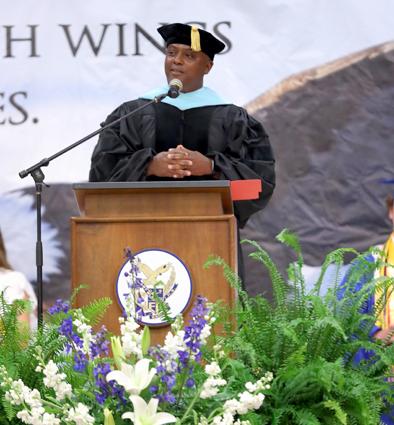 East_Bladen_graduation_15