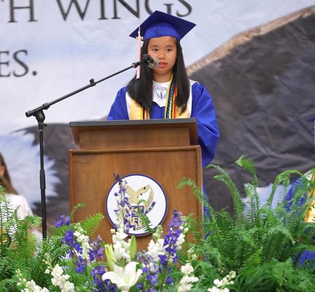 East_Bladen_graduation_17